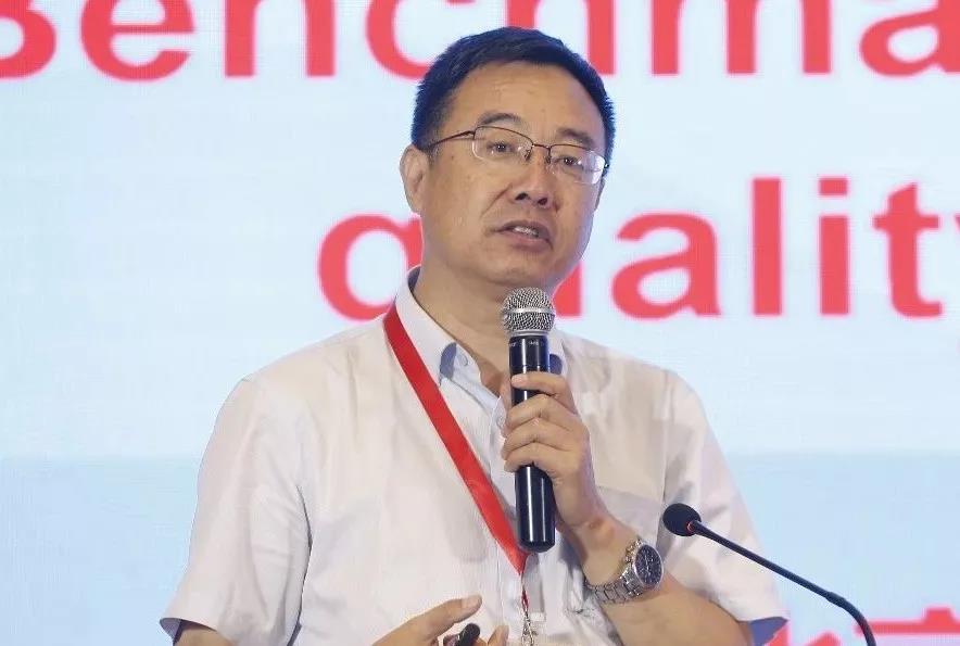 对标航空功能,全面提升北京轨道交通大兴机场线服务品质