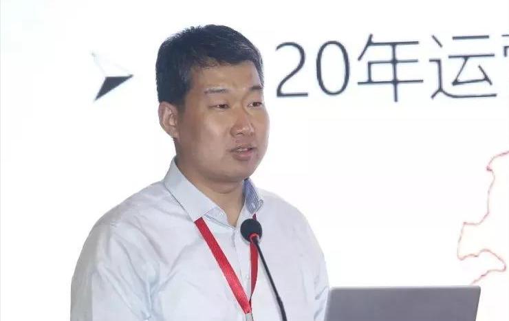 济南泉域城市轨道交通绿色建造技术创新与应用