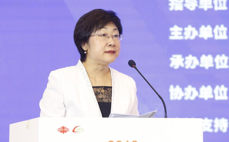 中国土木工程詹天佑奖轨道交通分会创新推广项目申报要点