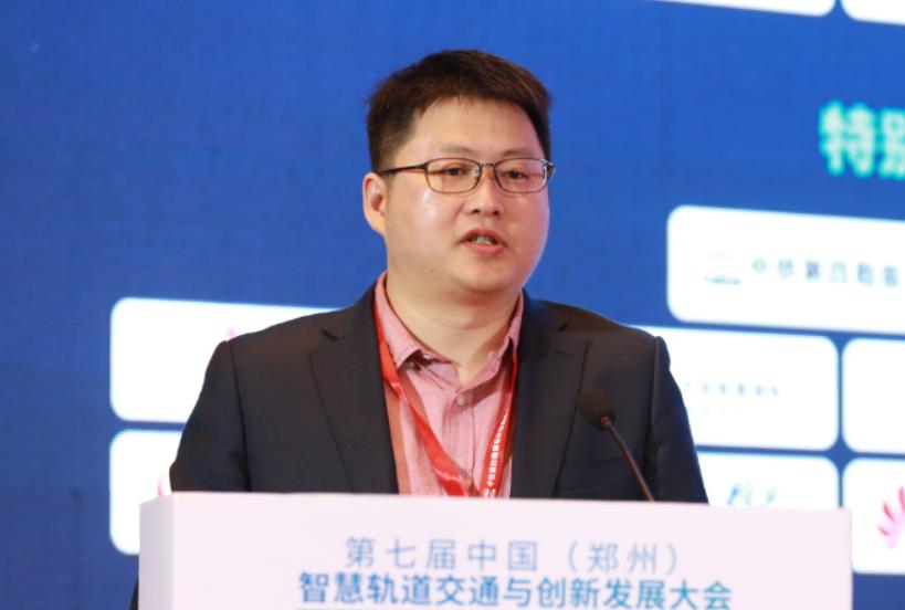 质量开启地铁机电工程建设新篇章  ——郑州地铁工程建设实践分享